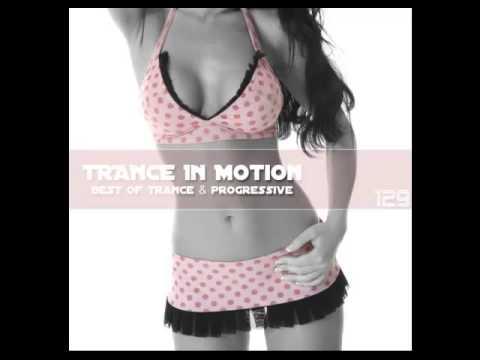 E.S - Trance In Motion (vol.129) + Download MP3