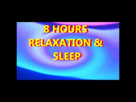 Deep sleep meditation free nyc