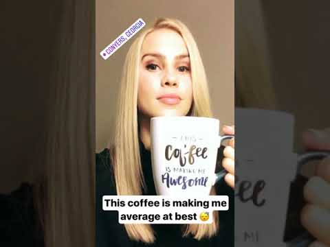 Claire Holt Instagram Story Videos | October 2017