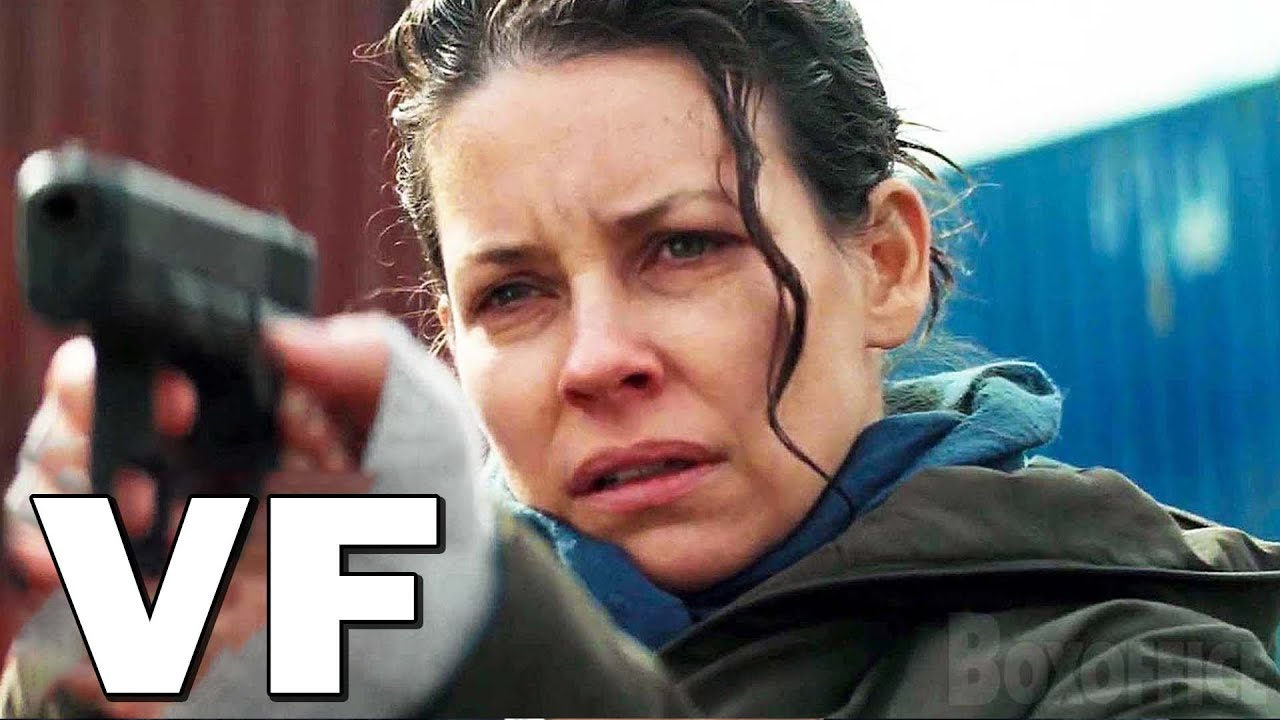 Download CRISIS Bande Annonce VF (2021) Michelle Rodriguez, Gary Oldman, Evangeline Lilly