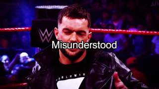 Im rotten to the core||WWE Superstar