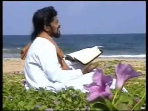 Tamil Christian Songs by Fr.Paul Robinson  - Thuuya Aviyeeee En Thunaiyaaka
