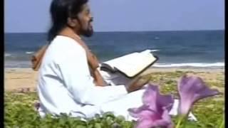 Tamil Christian Songs by Fr.Paul Robinson  - Thuuya Aviyeeee En Thunaiyaaka
