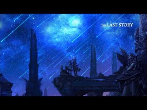 The Last Story Soundtrack - Authority and Influence