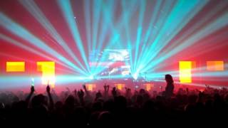 Cari Lekebusch full set @ Awakenings 27-11-2009
