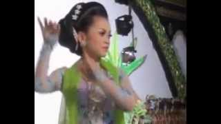 ANTASENA DADI RATU  24/35  -  Ki Dalang KUKUH BAYU AJI