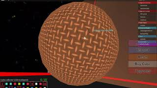 Gravity Shift = RAGE!!! - Roblox