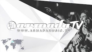Armin van Buuren - Together (In A State Of Trance) (Faruk Sabanci Radio Edit)