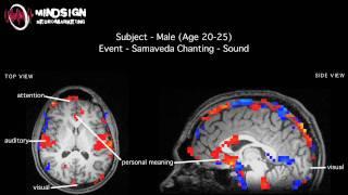 Samaveda Chanting - BrainMovie