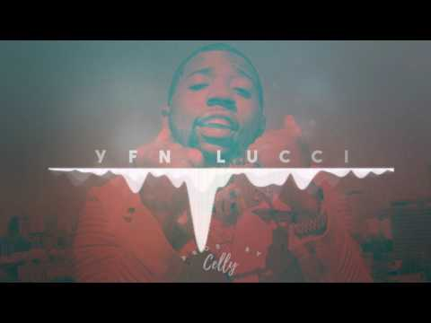 YFN Lucci Type Beat -