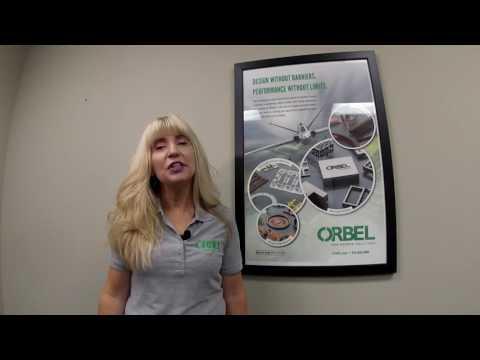 Wilson Area Intermediate School video