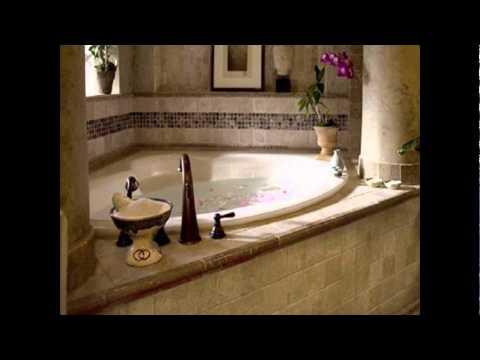 Candice Olson Bathrooms | Candice Olson Bathroom Lighting