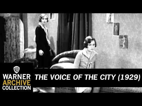 voices in the city by anita desai