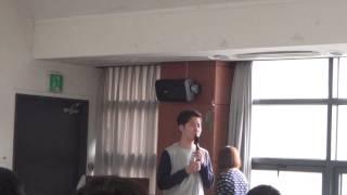 발표 3: 장원철 교수 4/4 - 2014 한국야구학회…