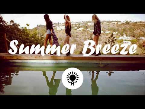 Bakermat   Final Mixtape Vol  III   SB Summer Mix