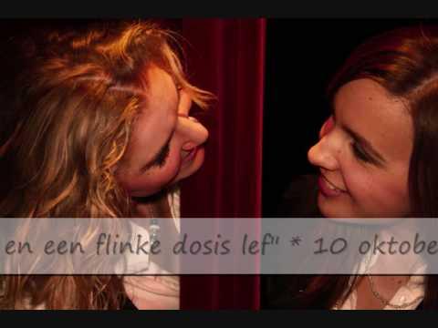 Melodie - Madli en Marietje (duet)