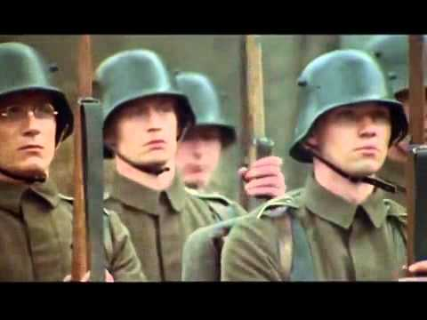 World War 1 Movies List Of The Best Ww1 Films