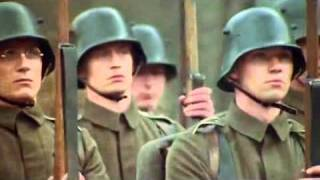 All Quiet on the Western Front Trailer 1979 film