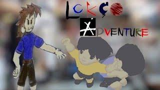 POKÉSOCCER: GOTTA SHAME'EM ALL!| Lokço Adventure S2E02