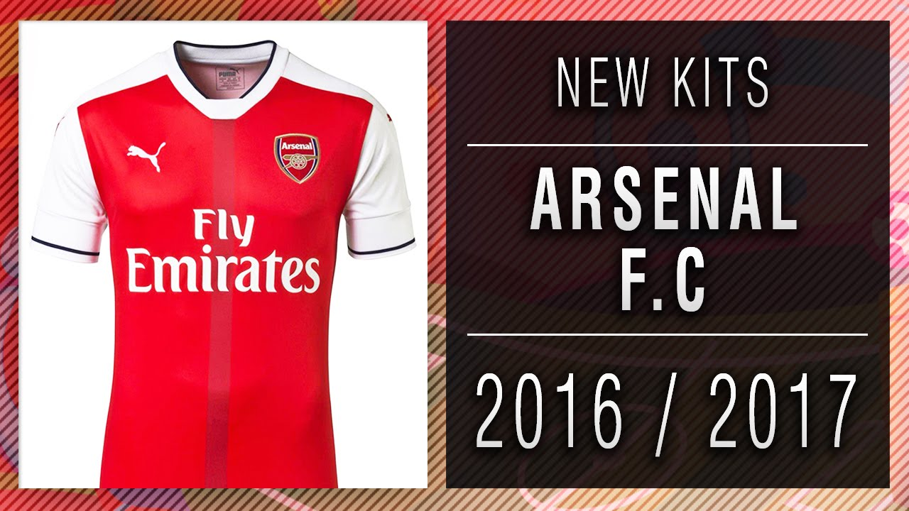 Pes kits 2017 pictures free download - Pes Kits 2017 Pictures Free Download 32