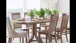 Latest Dining Table Designs 2019 | Top 10 dining table designs 2019 | #Diningtable | #Dining table