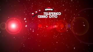 saludoteleferico2015