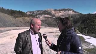 Ahmet Korkmaz Maden Osb Söyleşi