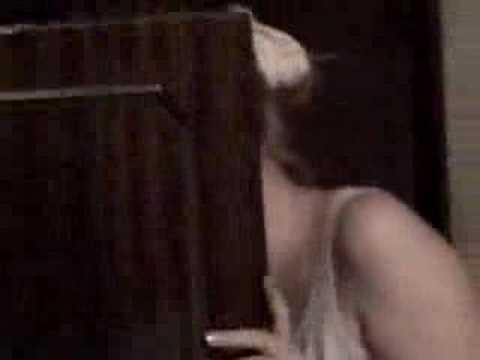 Подглядывание - новые порно видео ролики