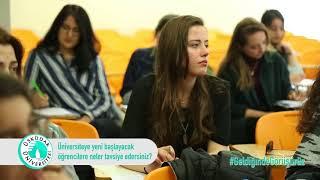 Üniversiteye yeni başlayacak öğrenciler nelere dikkat etmeli?