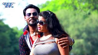 TOP BHOJPURI VIDEO - Naam Hate Mora Nanhaki - Nanhaki Mare Kanhki - Vivek Gupta - Bhojpuri Song 2017