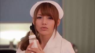 [TopStarTv]-Top 10 Hottest And Sexiest Yuzuki Tina Momments
