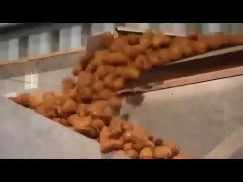 Яблоки оптом, доставка овощей и фруктов Москва и область .