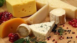En İyi 10 Peynir Çeşidi (Made in Turkey)
