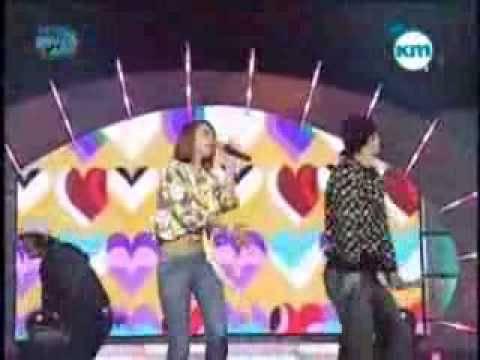 Shall we date  Live (Feat: Hwangbo) 戀愛吧