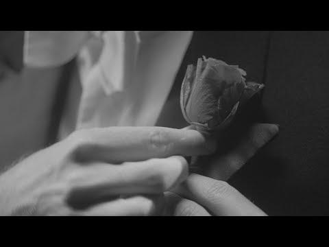 Private Lives Video Trailer (Original Cast)