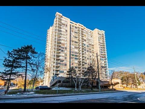 75 Queen Street N, Unit 1101, Hamilton