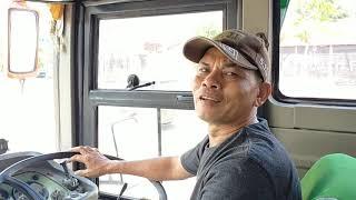 Download lagu TALI KASIH UNTUK BANG JHON NASUTION DAN CREW BUS ALS 270 DARI SUBSCRIBER MALAYSIA