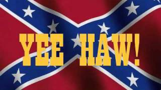 Kenny Rogers - Coward Of The County - Yee Haw!