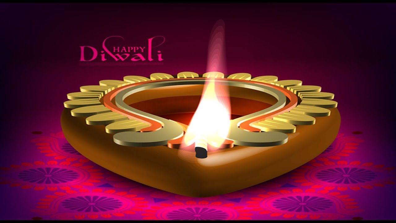 Latest Happy Diwali 2016 Sms Wishes Greetings Whatsapp Video