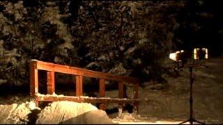 Juneau Alaska Freestyle Ski/Snowboard Promo