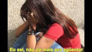 Thalles Roberto   Deus do Impossivel[playback]