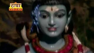 Ganesh Song Sumit Recording Studio Damoh