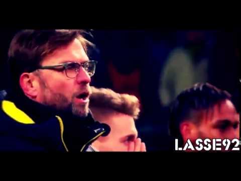 Игроки Боруссии Дортмунд извиняются за порожение