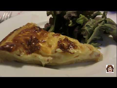 recette-de-la-tarte-aux-maroilles-ch'tis