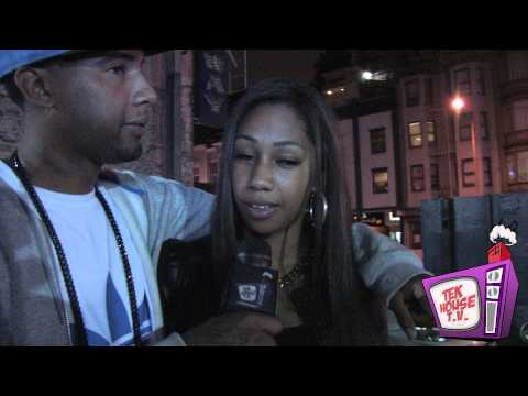 Philthy Rich Hosting The Streets Of Broadway Sf