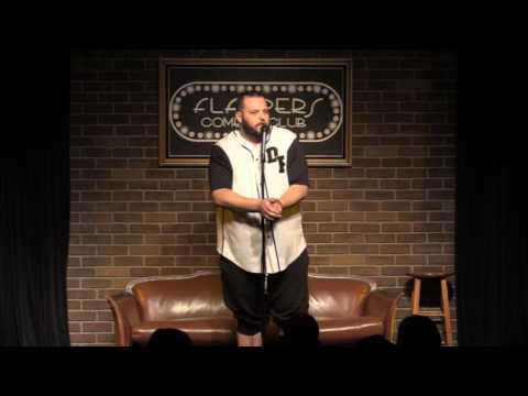 Daniel Franzese From Mean Girls and Bully