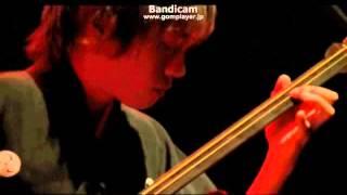 ボカロの傑作 パラドキシカル・パラダイム KAITOに吉田兄弟のライブ映像...