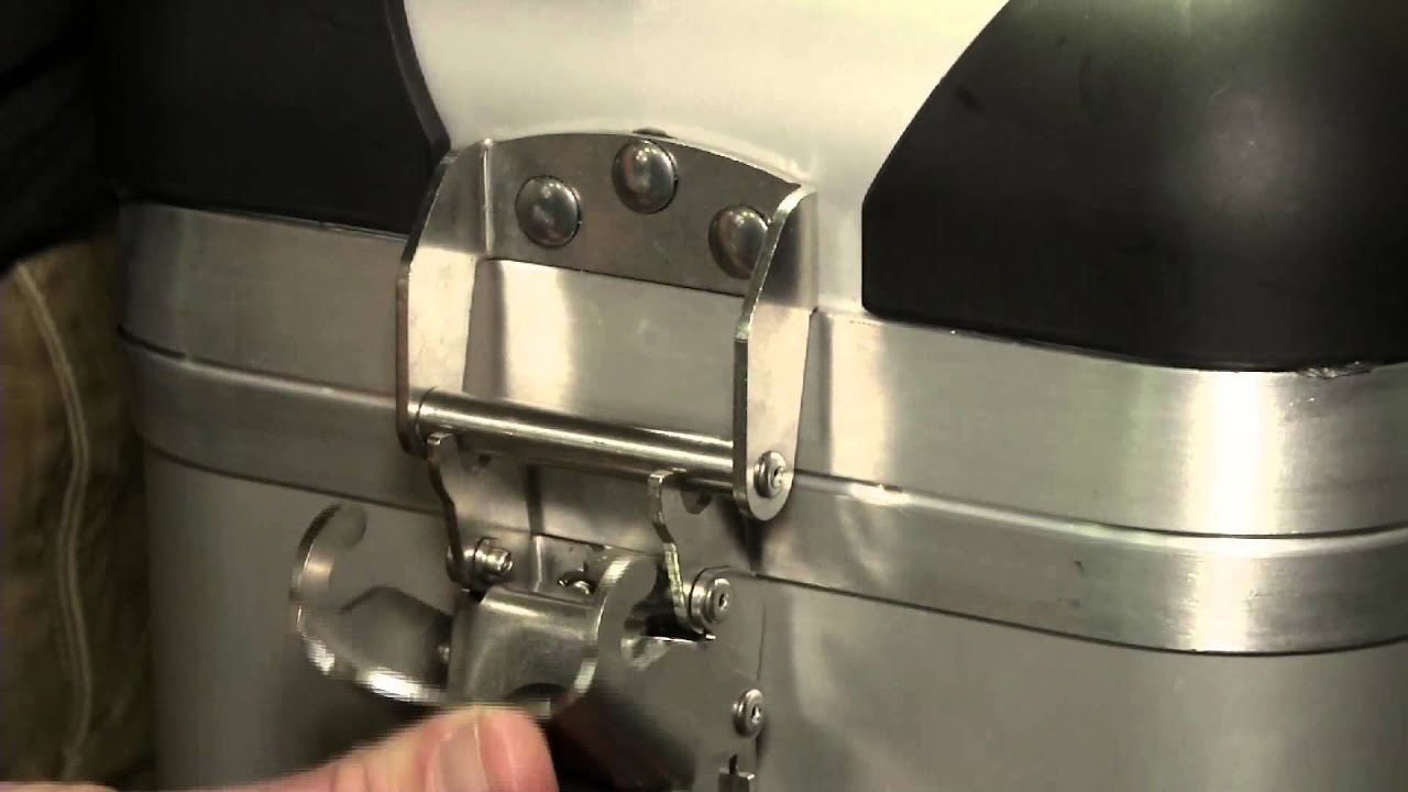 ba1063578a5d8 Hliníkové kufre na motorku – Touratech Zega Pro 2: motoride.sk
