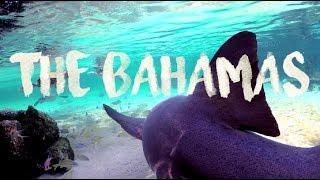 34 The Bahamas 34 a Danny Bennett Production