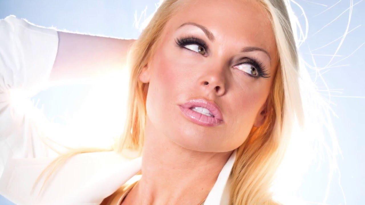 Heather Hanson Nude amber marie goetz nude - porno guide